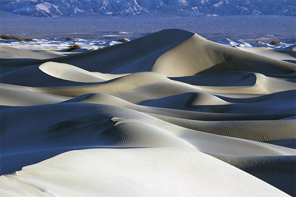Las Cruces National Monuments | White Sands National Monument
