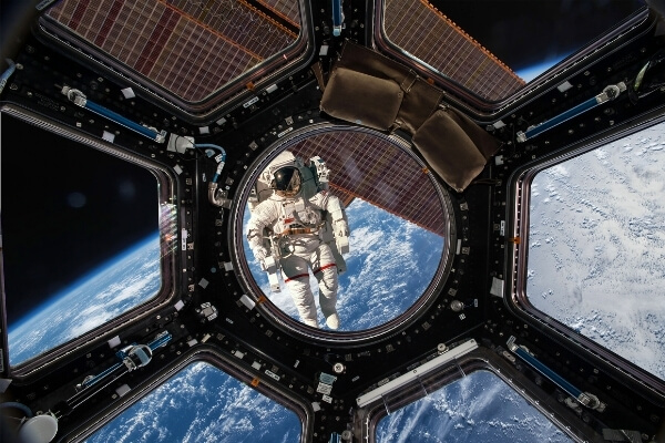 Space Exploration Las Cruces | Explore Outer Space in Las Cruces